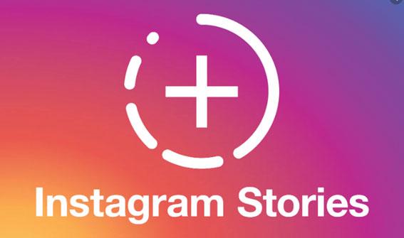 musica nos stories do instagram