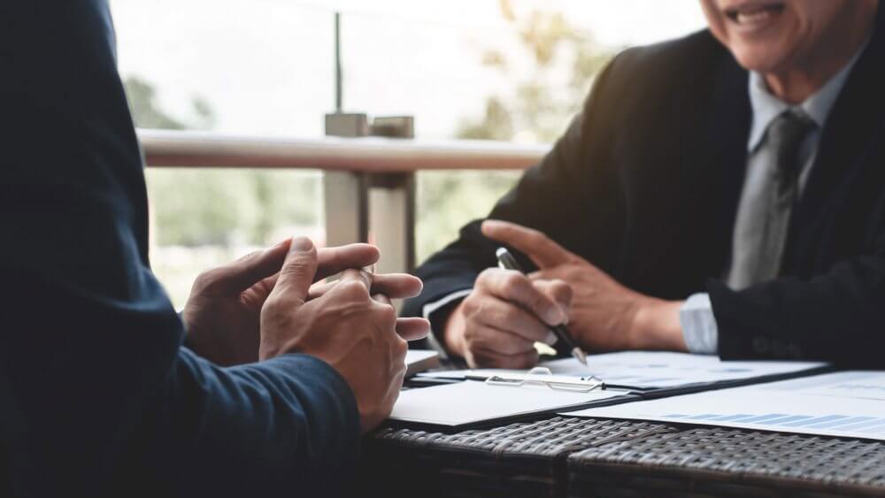 Mentoria de negócios: o que é e quais são as vantagens para a sua empresa