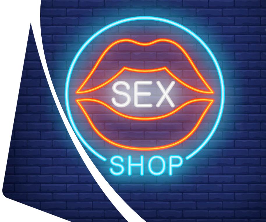 melhor atacadista Sex Shop