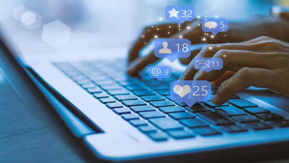 Razões para utilizar o marketing online em sua empresa