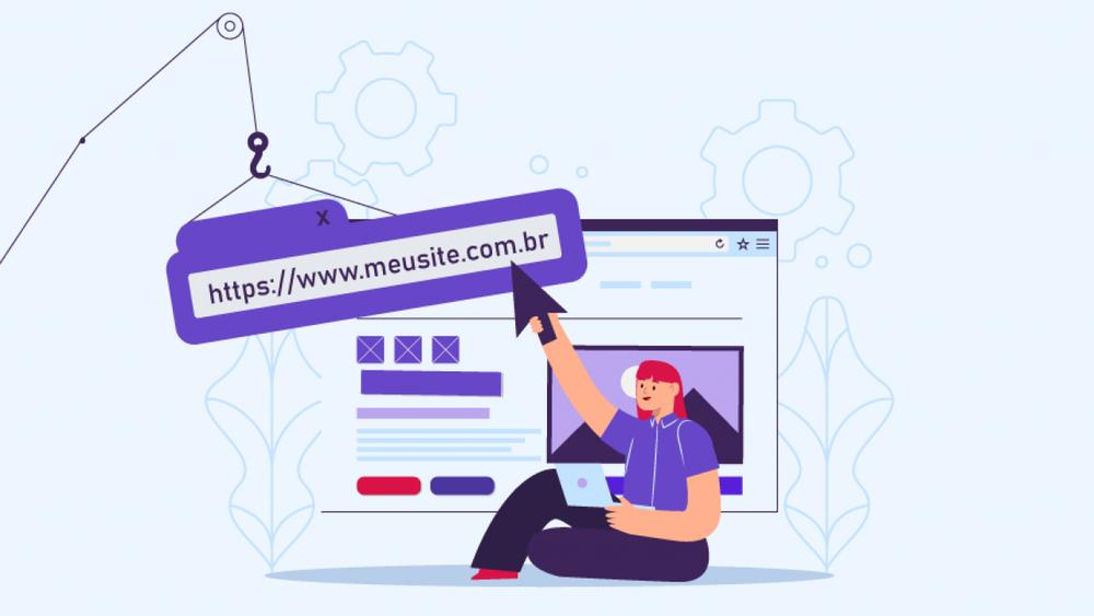 6 maneiras simples de tornar sua página pesquisável no Google