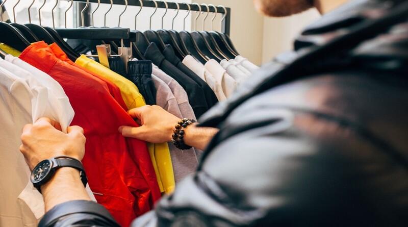 6 tendências de mudança de comportamento do consumidor na era pós-corona